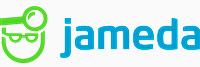 Besuchen Sie uns auf Jameda!