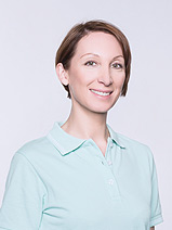 Swetlana Krieger