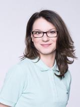 Anna Panfilo